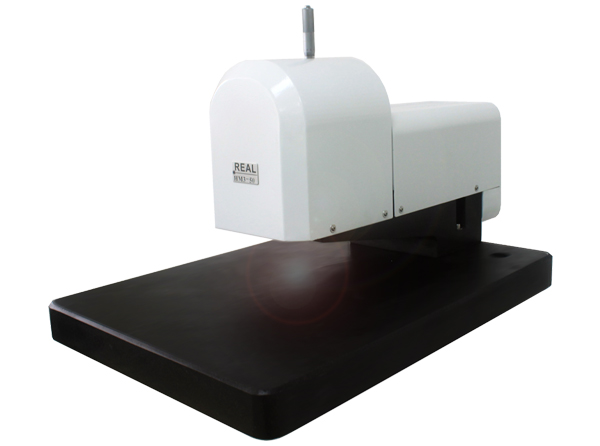 银浆测厚仪 REAL HM3-50